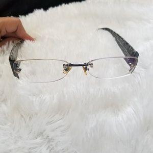 🌟D&G Dolce&Gabbana Eyeglasses
